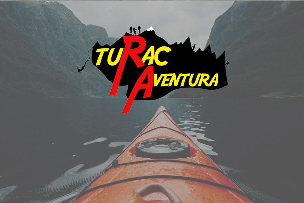 Turac Aventura