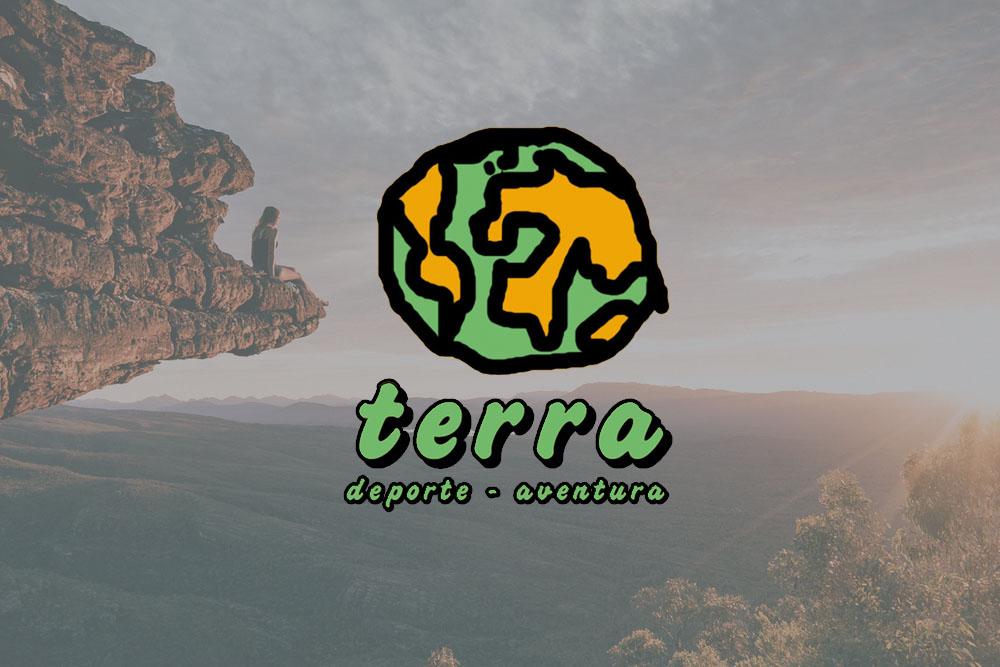 Tienda Terra