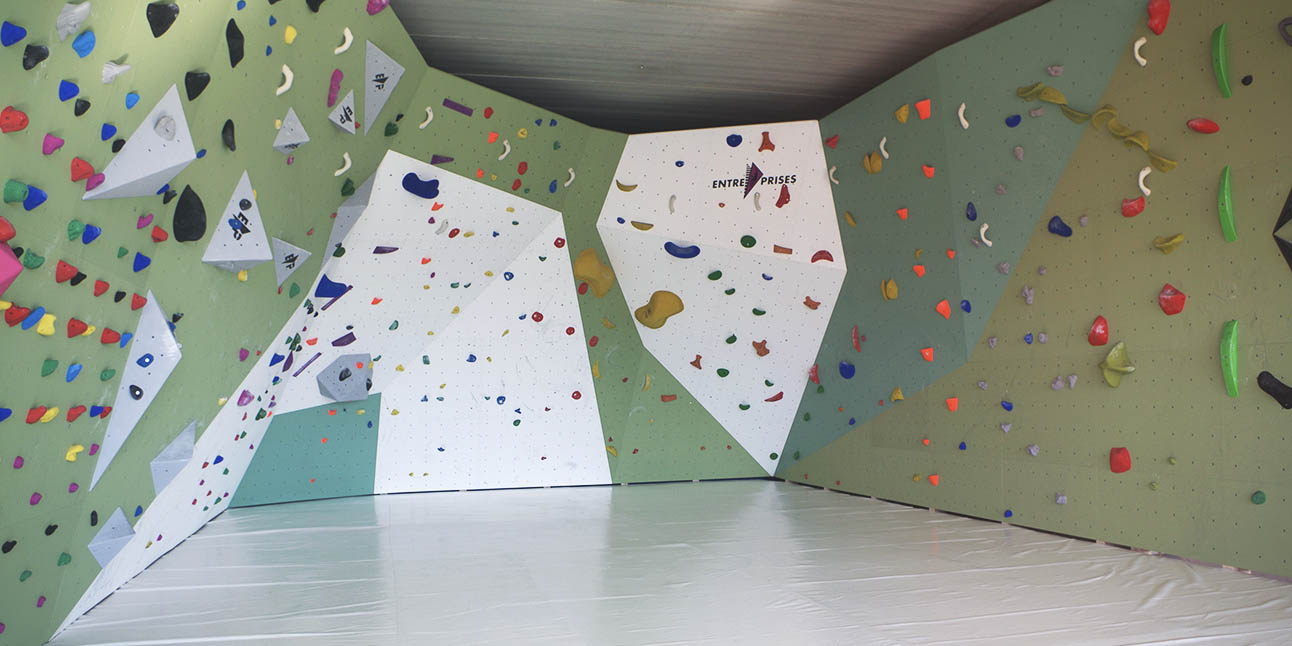 Galeria instalaciones 1