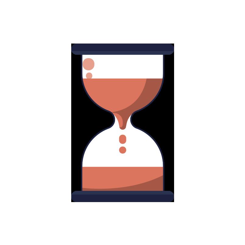 Límite de tiempo